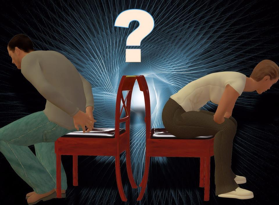 Psychologues et psychiatres